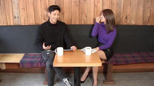 Ji Soo Showbiz Korea3