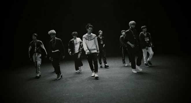 """Watch: NCT 127 Adds 2 New Members, Unveils Group And Individual Teasers For """"LIMITLESS"""""""