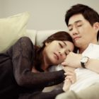 Kim Hyo Jin And Yoo Ji Tae's Son Is An Adorable Doppelganger