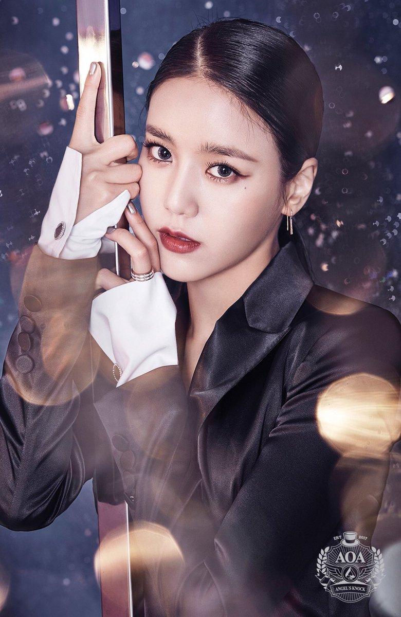 Hyejeong 2