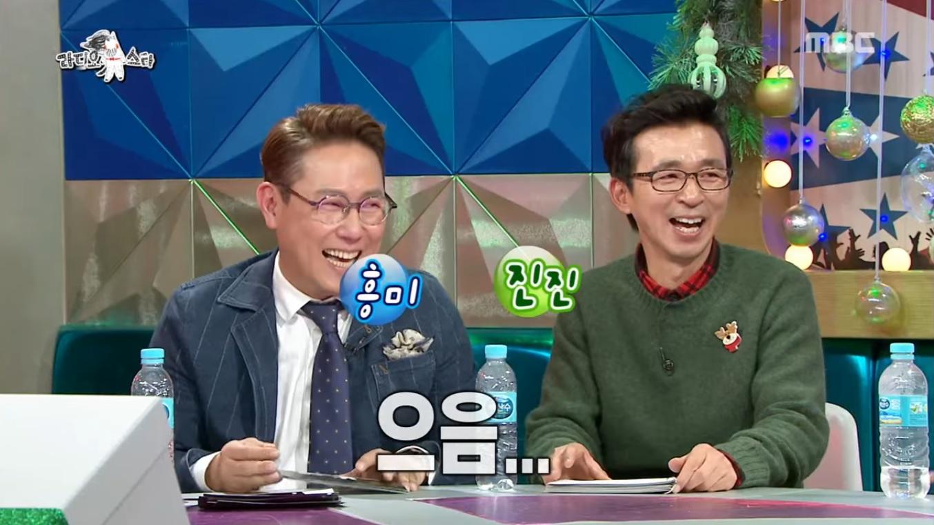 yoon jong shin kim gook jin