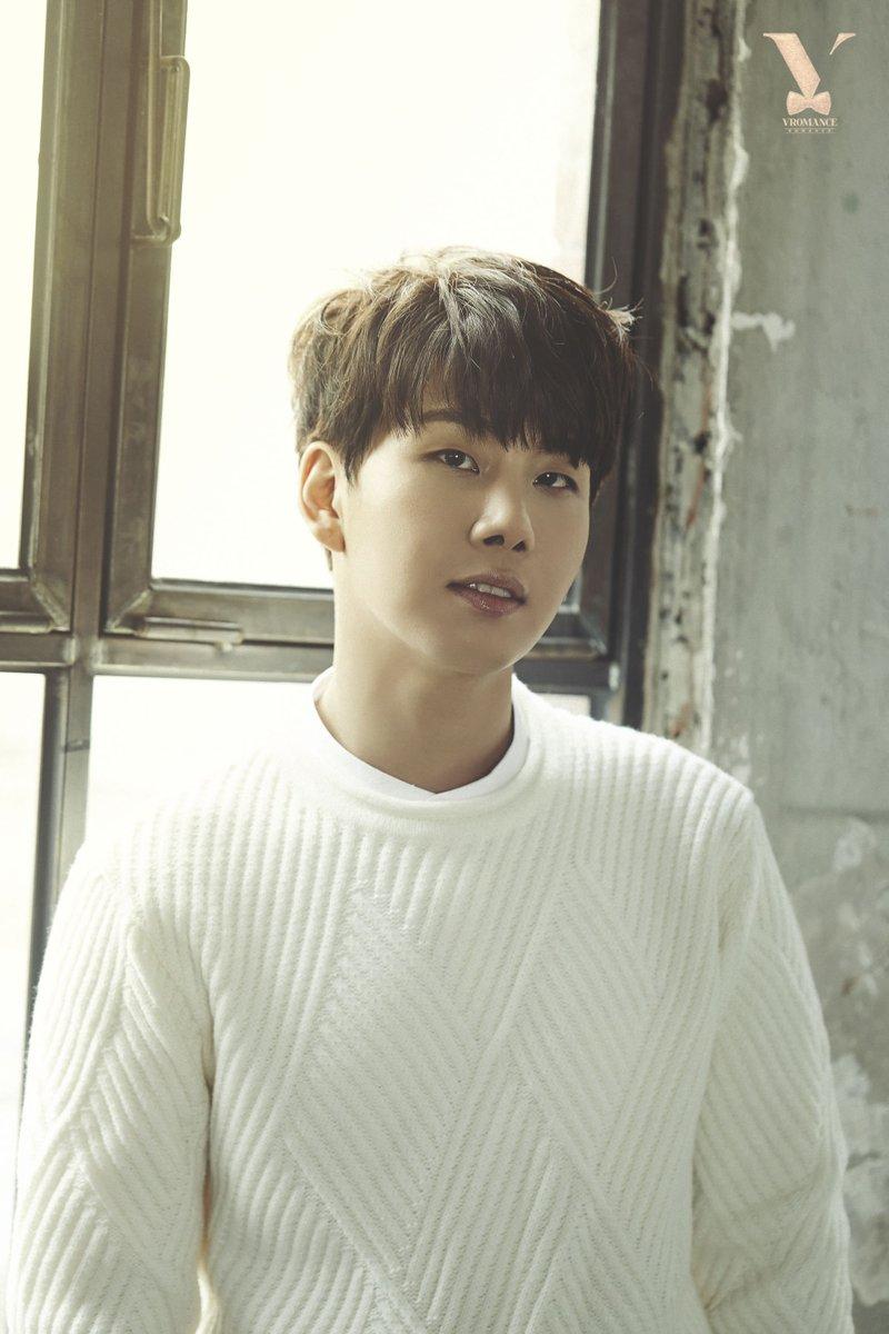 Jang Hyun