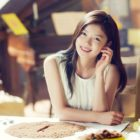 Kim Yoo Jung Is Discharged From Hospital, Agency Gives Official Update On Actress