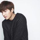 10 Things You Didn't Know About Lee Min Ho