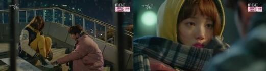 weightlifting fairy kim bok joo 3