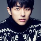 Im Seulong To Make Solo Comeback In January