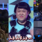 "Watch: Kim Gura Covers TWICE's ""Cheer Up,"" Fellow Entertainers Go Wild"