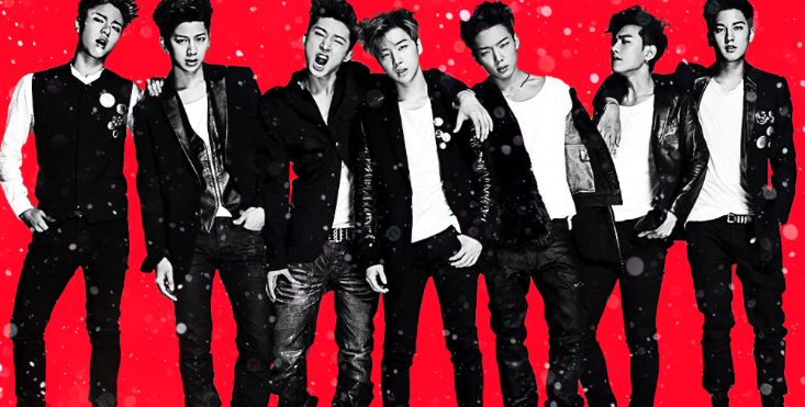 iKON To Make Long-Awaited Comeback With Double Title Songs