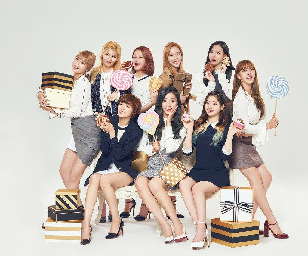 JYP Entertainment To Take Legal Action Against Malicious Rumors Regarding TWICE