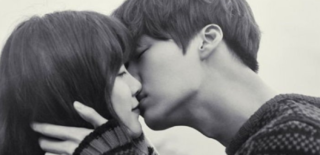 Ahn Jae Hyun Ku Hye Sun
