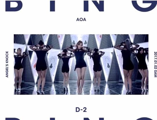 AOA teaser