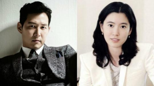 hani and junsu dating reaction innovations