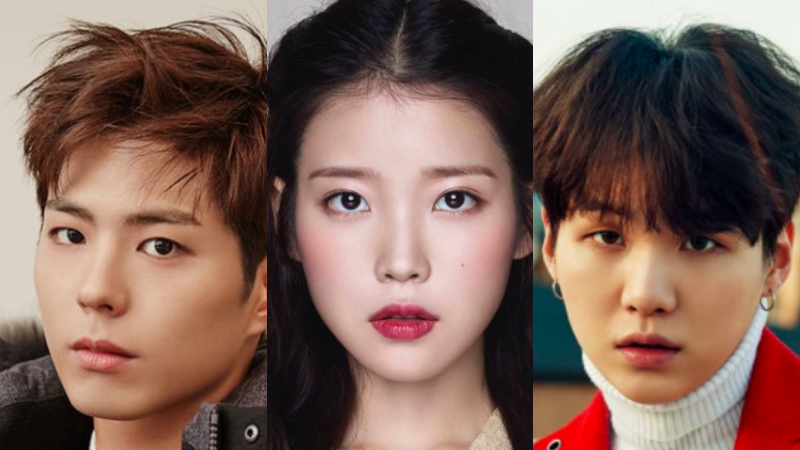 Stars Born In The Year Of The Rooster And Their Plans For 2017