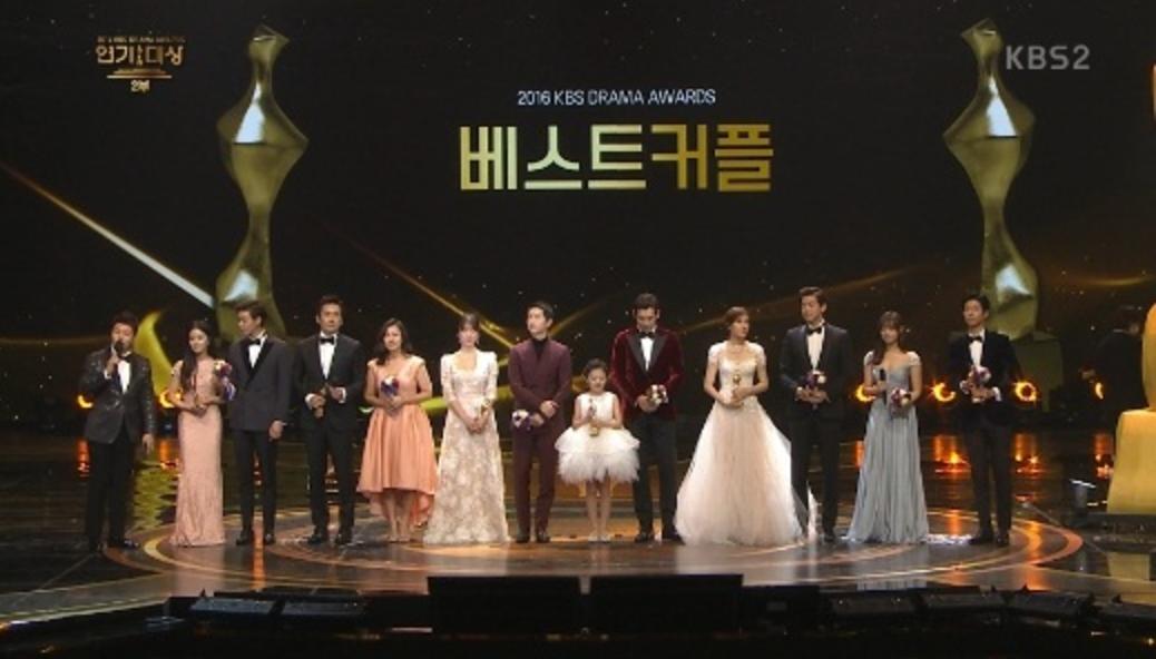 Kim Ha Neul Lee Sang Yoon Oh Ji Ho Heo Jung Eun Song Joong Ki Song Hye Kyo Cha In Pyo Ra Mi Ran Park Bo Gum Kim Ji Won