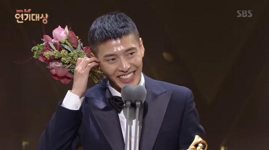 Kang Ha Neul {kpop-india}Master Kim Wins Daesang at SAF SBS Drama AwardsKang Ha Neul {kpop-india}Single Cloud Template – Fast NewsKang Ha Neul