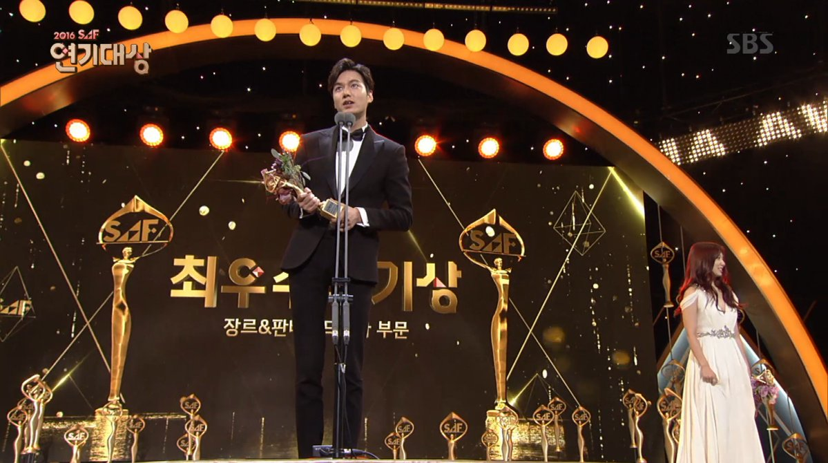 Lee Min Ho {kpop-india}Master Kim Wins Daesang at SAF SBS Drama AwardsLee Min Ho7 {kpop-india}Single Cloud Template – Fast NewsLee Min Ho7