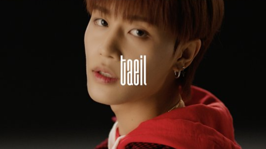 """Watch: NCT 127's Taeil Is Ready To Slay In New """"Limitless"""" Teasers"""