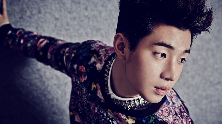 Henry Thanks Fans For Outpouring Of Support After Revealing His Struggles
