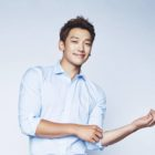 Rain Announces March Comeback Plans