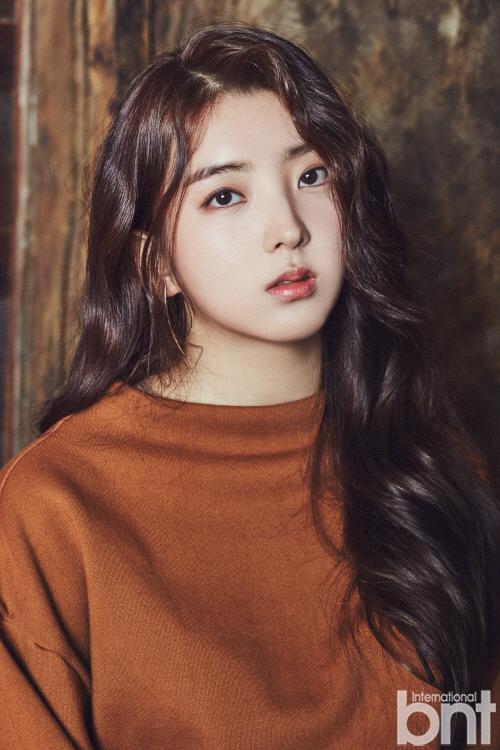 kwon sohyun2