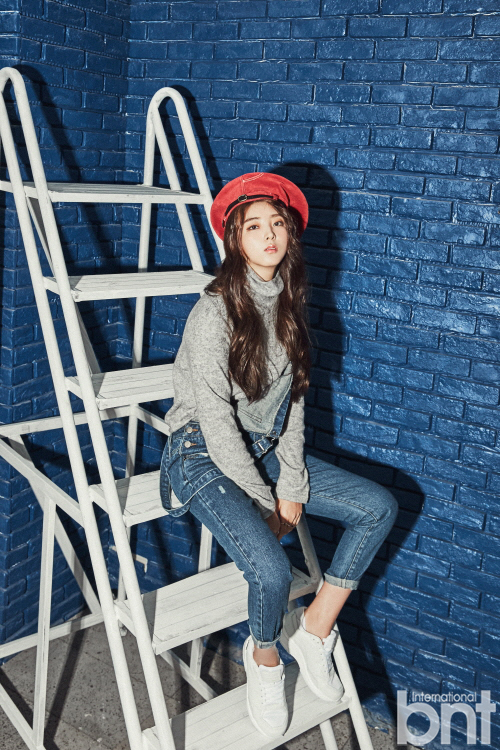 kwon sohyun3