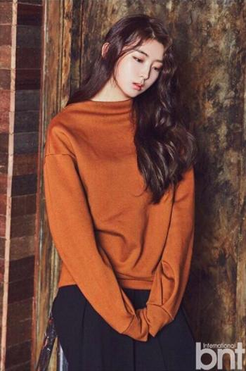 kwon sohyun6
