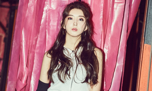 Kwon Sohyun Discusses Acting Goals And Life After 4Minute