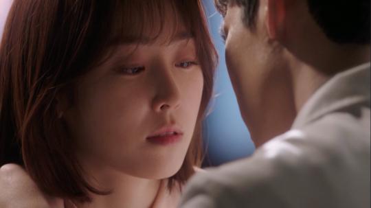 Seo Hyun Jin Romantic Doctor Kim
