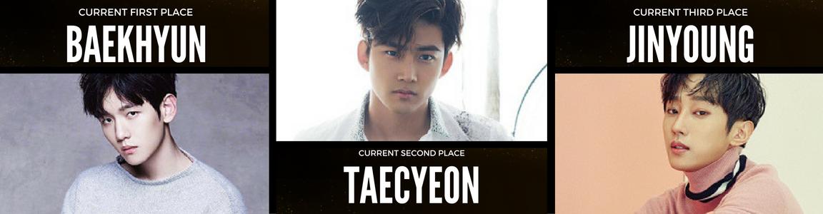best-idol-actor