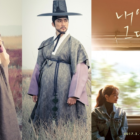 KBS, SBS, And More Reveal Their Exciting Plans For New Drama Premieres In 2017