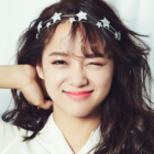 """gugudan And I.O.I's Kim Sejeong To Venture To Sumatra For """"Law Of The Jungle"""""""