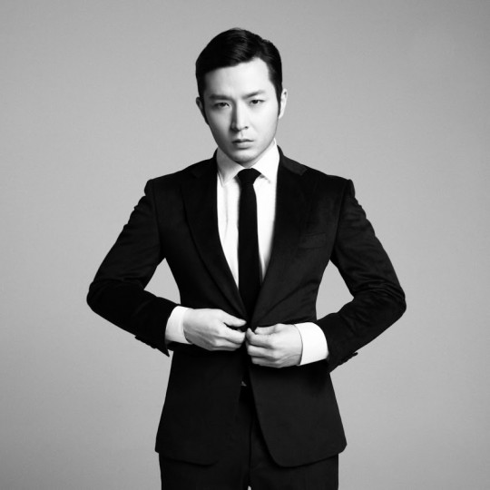 Verbal Jint Working Toward Making A Comeback Next Month