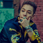 BIGBANG's Taeyang To Release Self-Composed Song For Lexus Korea