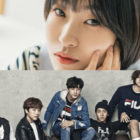 B1A4 Sexual Assault Case To Be Dismissed By Police