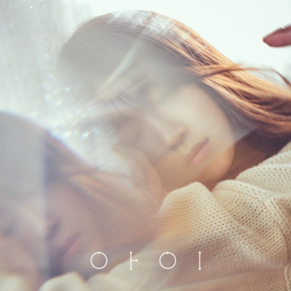I Cha Yoon Ji 2