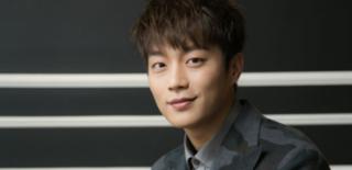 Yoon Doojoon BEAST