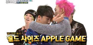 topseungri-apple4