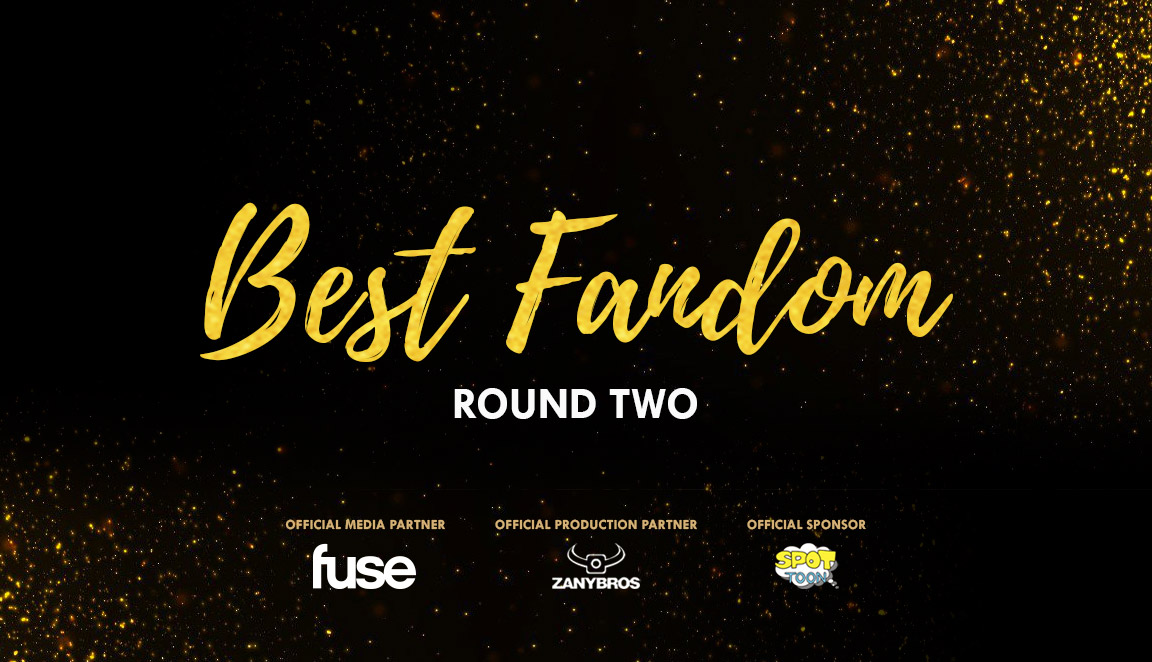 Update: The Battle Continues – 24-Hours Only, Vote Round Two of Best Fandom in Soompi Awards!