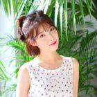 IU Wins Lawsuit Against 11 Netizens For Defamation