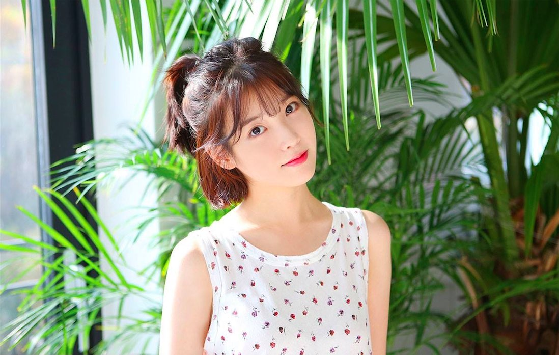 IU Wins Lawsuit Against 11 Netizens For Defamation