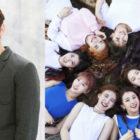 Kwak Si Yang To Host New Variety Program Starring TWICE