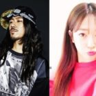 Tiger JK To Feature On Debut Track Of Baro's Younger Sister I