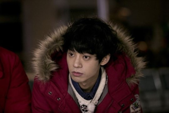 """Jung Joon Young To Return On """"2 Days & 1 Night"""""""
