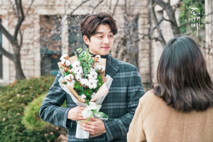 """Goblin"" Ratings Hits All-Time High As The Plot Thickens"