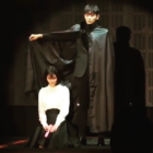 Lee Joon Gi Makes Surprise Appearance At IU's Taiwan Concert