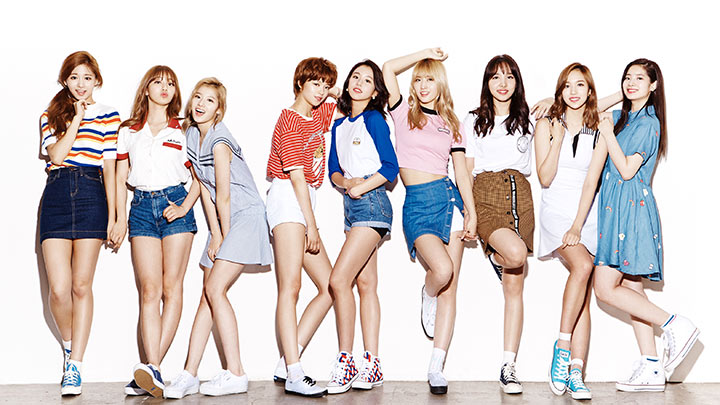 Twice shares more details for upcoming return with special album twice shares more details for upcoming return with special album stopboris Image collections