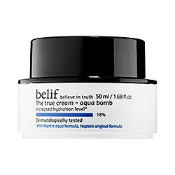 Belief Aqua Bomb