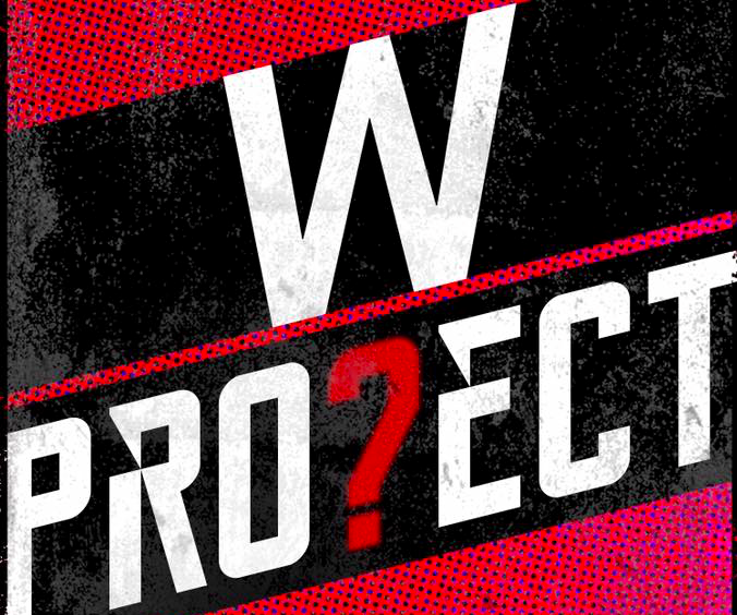 Woollim Entertainment Reveals Plans For New Idol Group Debut In 2017