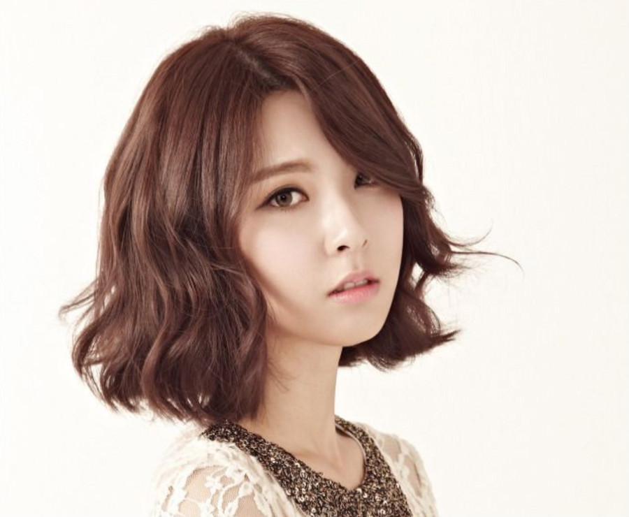 9MUSES' Hyemi Apologizes For Causing Fan Heartache