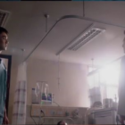 """Tense Scene From Latest """"Romantic Doctor Kim"""" Episode Hits Real-Time Ratings Of 30 Percent"""